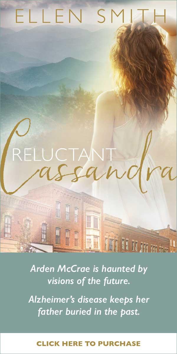 Reluctant Cassandra