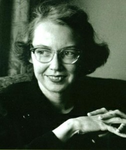 flannery-o_connor1