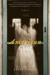 2012 Fall/Winter Reading List