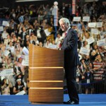 Bill Clinton for President