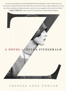 Zelda-Book-Cover
