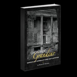 ghosts_of_grandeur