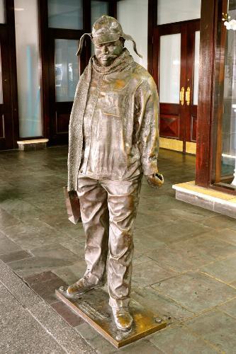 [Image: ignatius-statue.jpg]