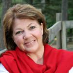 JudyGarrison