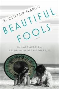 beautifulfools_book_cover_large