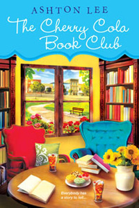 The Cherry Cola Book Club
