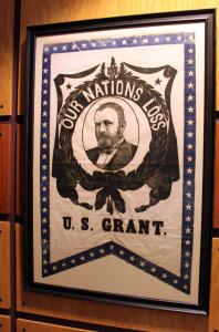 Grant_banner