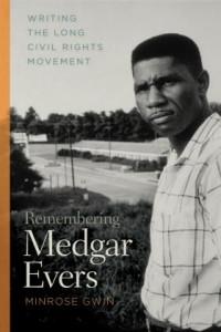 RememberingMedgarEvers