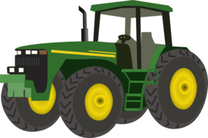 green-tractor-md