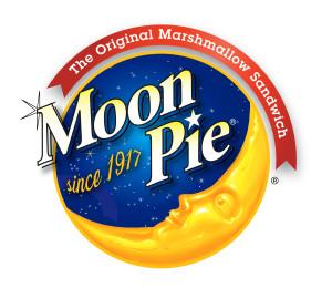 New moonpie logo