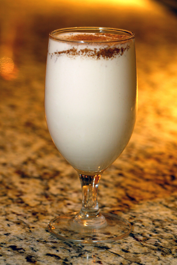 milk punch bourbon milk punch bourbon milk punch heard of milk punch ...