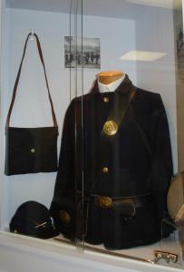 Union-Uniform