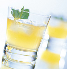 Best Drinks From Tales of the Cocktail
