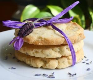 lavender_shortbread_full