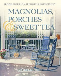 magnoliasporchestea