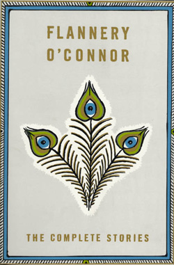 an analysis of symbolism in good country people by flannery oconnor Writing of explicitly named good country people, short story author flannery o'connor ironically molds a depiction of the contradictory nature.
