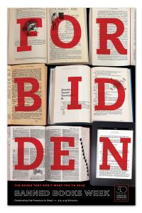 ForbiddenPoster_close