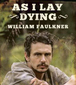 james-franco-as-i-lay-dying