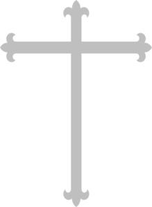 silver-cross-md