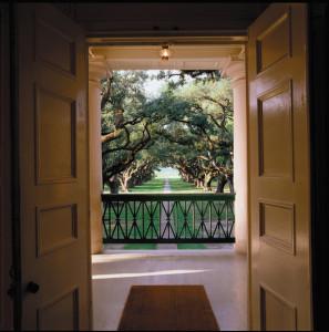 Balcony-Oak-Alley