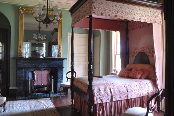 Bette-Davis-Room