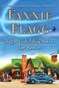 FannieFlagg