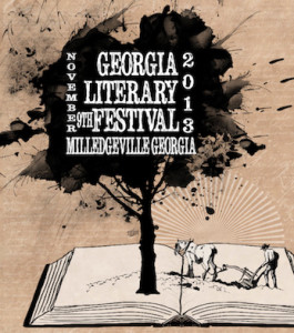 GLF-Info-Poster