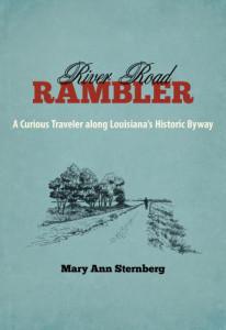 River_Road_Rambler