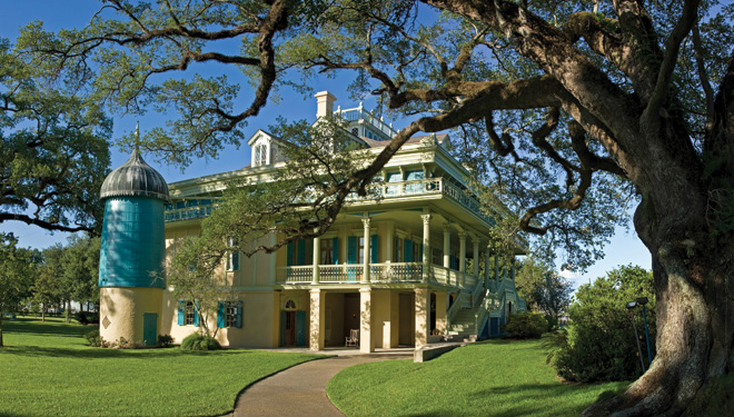 Three Days in Plantation Country - Deep South Magazine on old southern plantations, old slavery plantations, old florida plantations, beaufort south carolina old plantations, old new orleans plantations, old savannah plantations, old hawaii plantations, old natchez plantations,