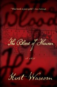 bloodofheaven