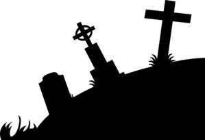 graveyard-silhouette-md