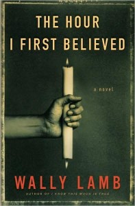 hour_i_first_believed