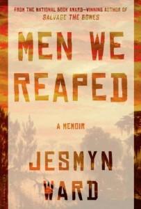 men_we_reaped