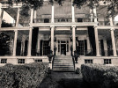 American Horror Story: Coven Location Guide