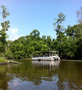 riverboatfurther