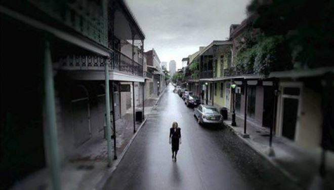 American Horror Story Season 4 To Be Set In Florida