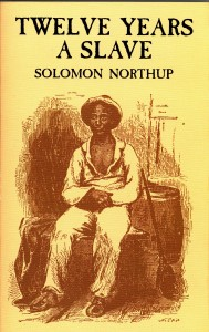 twelve-years-a-slave-book