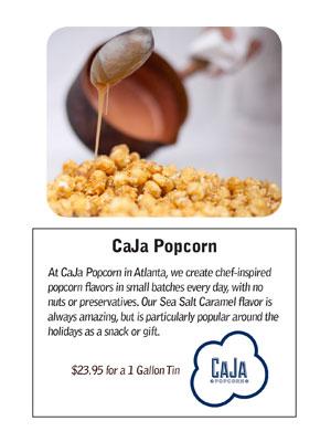 cajapopcorn