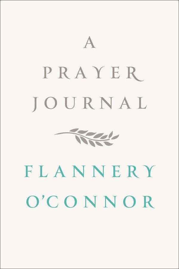 Praying to be a Fine Writer