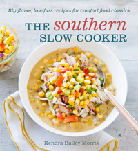 Morr_Southern_Slow_Cooker