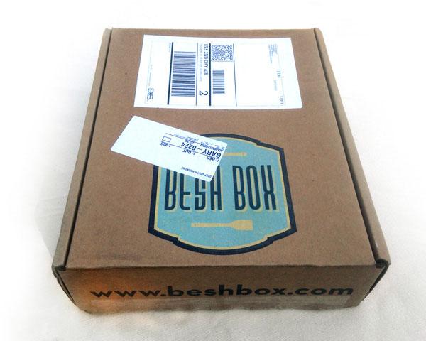 beshbox01_final