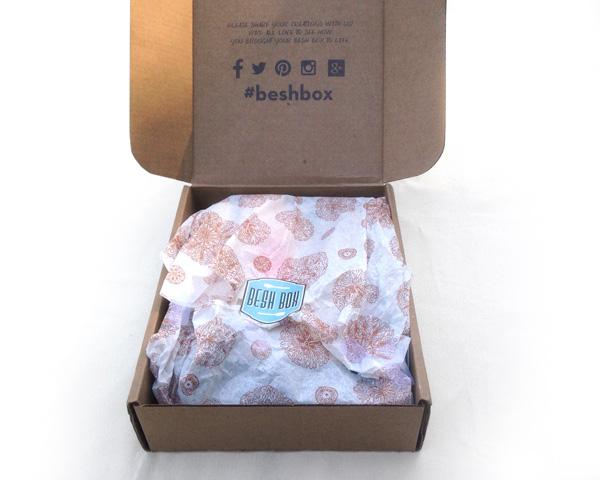 beshbox02_final