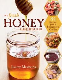 honeycookbook