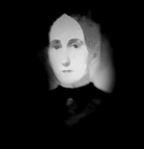 The Real Madame Delphine LaLaurie