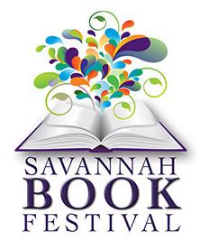 savbookfest