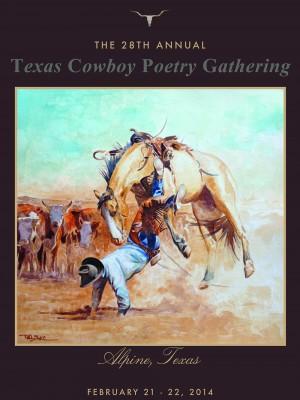 Texas-Cowboy-Poster-2014-300x400