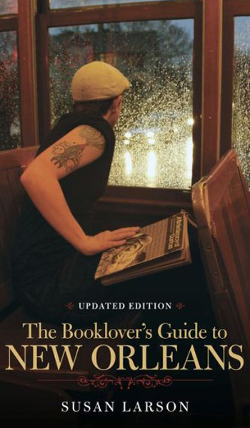 bookloversguide