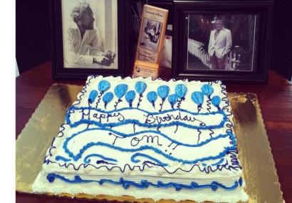 Key West Celebrates Tennessee Williams