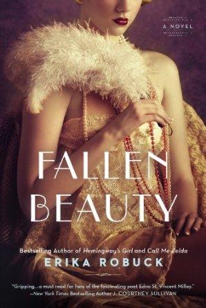 fallenbeauty