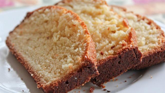 Perfect (Sundrop) Pound Cake | Deep South Magazine – Southern Food ...